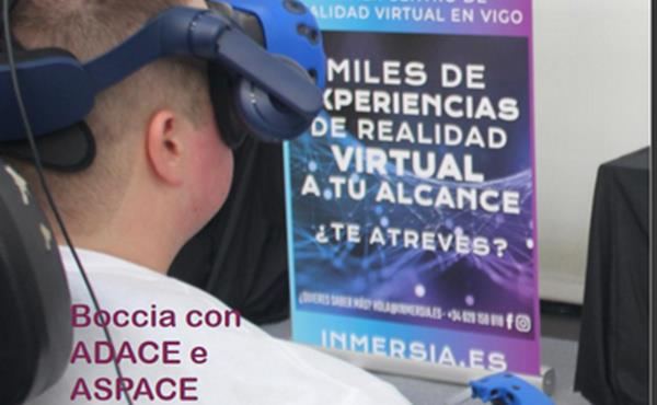 Moemia Virtual abril 2019